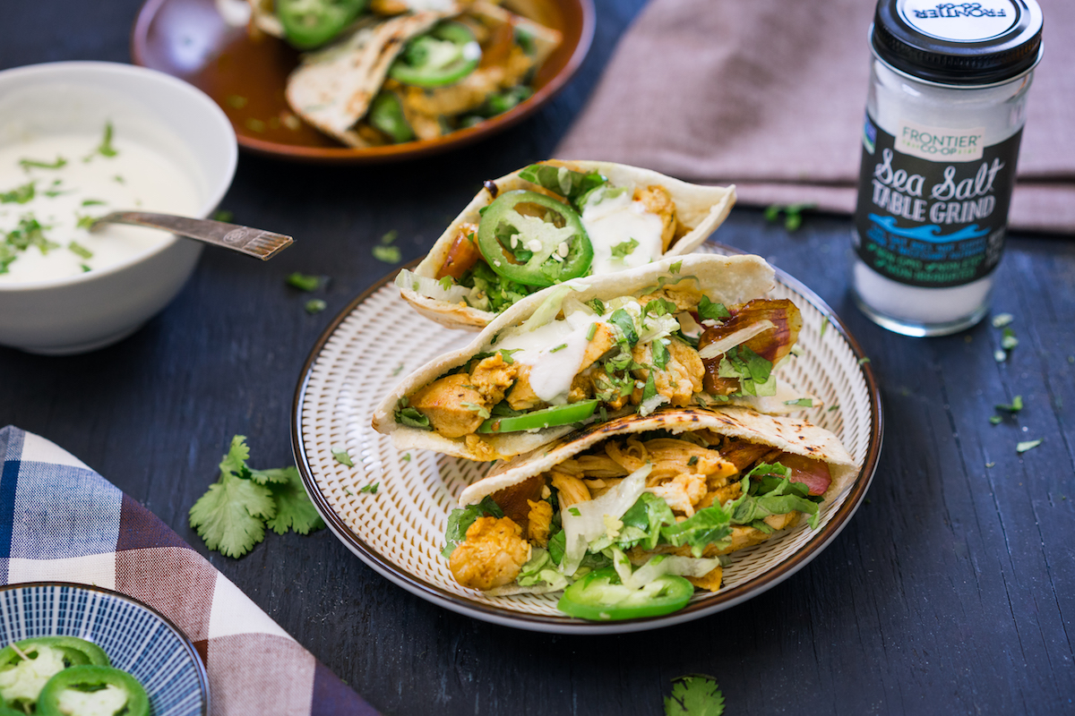 Viva la food on the tasty side of life everything about food best grilled chicken pita pockets forumfinder Image collections